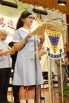 20120525-graduation-02-55