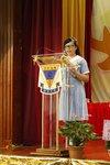 20120525-graduation-02-56