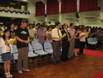 20120525-graduation-02-57