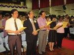 20120525-graduation-02-59
