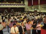 20120525-graduation-02-61