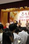 20120525-graduation-02-63