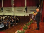 20120525-graduation-02-64
