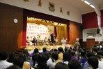 20120525-graduation-02-67