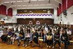 20120525-graduation-02-68