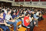 20120525-graduation-02-70