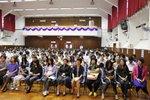 20120525-graduation-02-73