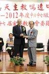 20120525-graduation-02-75