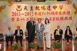 20120525-graduation-02-76