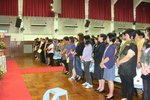 20120525-graduation-02-79
