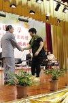 20120525-graduation-04-01