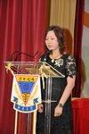 20120525-graduation-05-01
