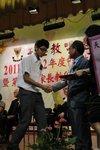 20120525-graduation-05-06