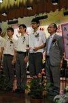 20120525-graduation-05-07