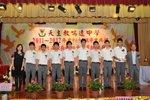 20120525-graduation-05-09