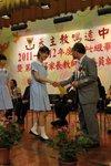 20120525-graduation-05-21