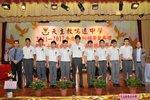 20120525-graduation-06-03