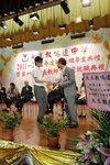 20120525-graduation-06-04