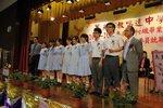 20120525-graduation-06-08