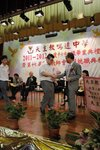 20120525-graduation-06-12