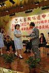 20120525-graduation-06-15