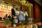 20120525-graduation-07-01