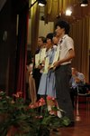 20120525-graduation-07-04