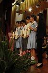 20120525-graduation-07-06