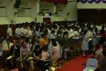 20120525-graduation-09-01