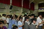 20120525-graduation-09-08
