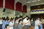 20120525-graduation-09-09