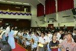 20120525-graduation-09-10