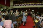 20120525-graduation-09-11