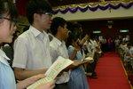 20120525-graduation-09-15