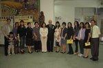 20120525-graduation-11-06