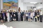 20120525-graduation-11-07