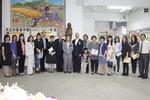 20120525-graduation-11-09