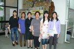 20120525-graduation-11-10