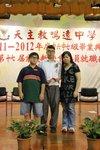 20120525-graduation-12-05