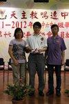 20120525-graduation-12-22