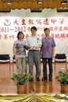 20120525-graduation-12-23