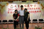 20120525-graduation-12-27