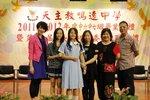 20120525-graduation-12-49