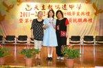 20120525-graduation-12-52