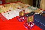 20120525-graduation-15-14