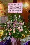 20120525-graduation-16-01