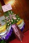 20120525-graduation-16-02