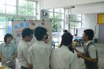 20120525-fruitday_01-03