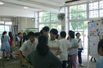 20120525-fruitday_01-05