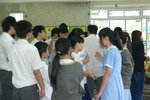 20120525-fruitday_01-07